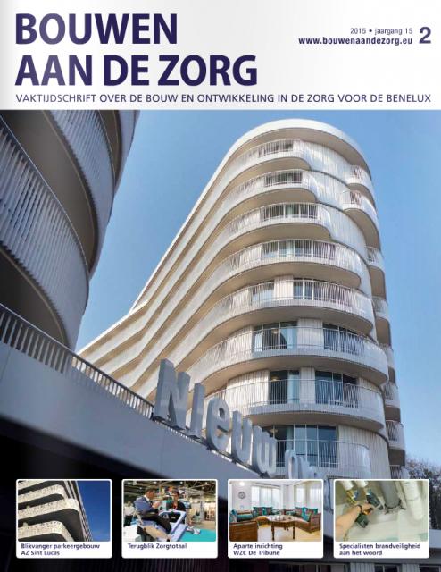 BADZ cover