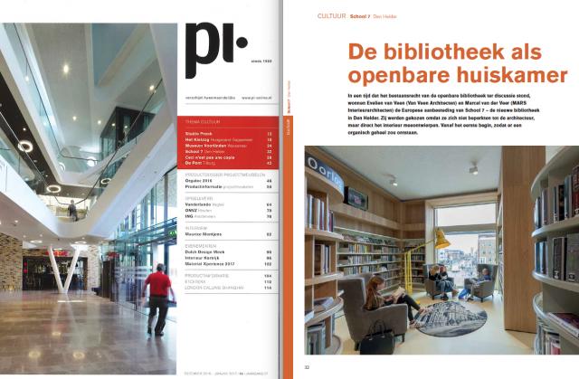pi_cover_artikel-school7